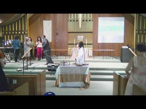 Xxx Mp4 Book Of Enoch The Watchers Series Part 2 Sunday Morning Message 3gp Sex