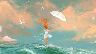 Phil Lober - Selerium [Epic Music - Beautiful Female Vocal Orchestral]