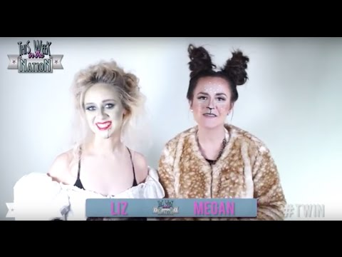 Halloween Costume Ideas: Zombie Bride & Deer | This Week in the Nation | My Country Nation
