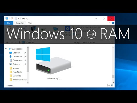 Windows 10 - How to Check RAM and System Specs