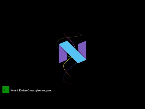 Android Nougat 7.0 Tips and Tricks - How to configure app notification in Android N