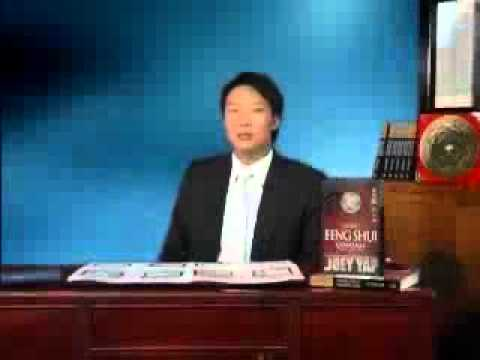Feng Shui for Homebuyers DVD 5 - Easy 8 Mansions for Homebuying - House Gua