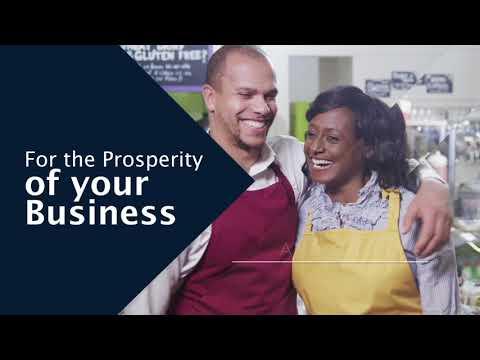 BrightStar Credit Union Business Elite Credit Card