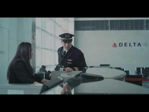 I AM MCCC - BILL HOFFER PILOT DELTA AIRLINES