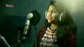 Bolkir Tulu Short Movie Song - Janma Eer Korthina Hd