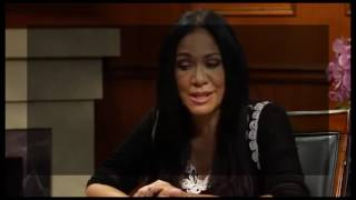 Larry King Now  Jul 25 '16  Sheila E. on losing Prince and the current state of.