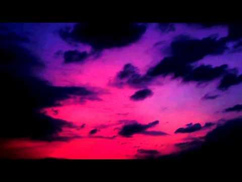 An Amazing Evening - Toronto - Mavic Pro