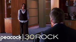 30 Rock – Liz's Shoes