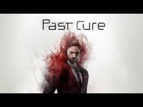 Past Cure Story Trailer