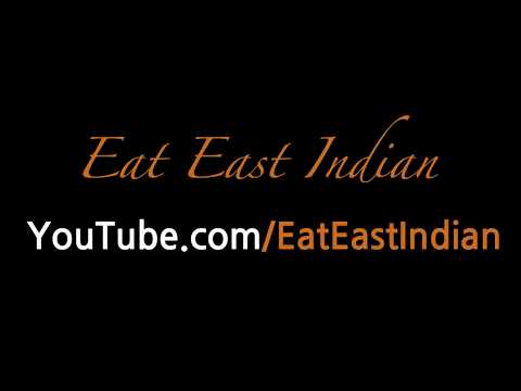 Indian Cooking Classes Calgary  (Special guest featured)