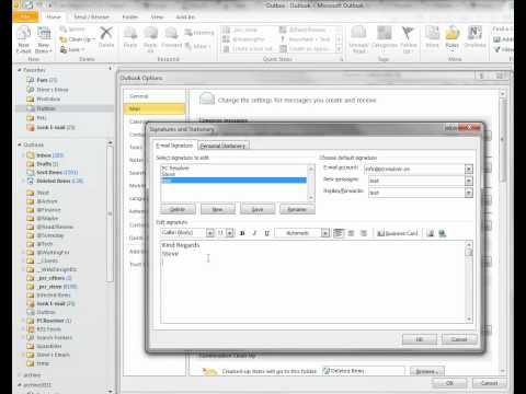 how-to-add-outlook-2010-signatures-with-hyperlinks.mp4