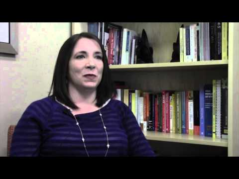 Tips for the family and caregivers of cancer patients   Norton Cancer Institute