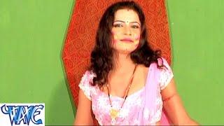 Rajau Aayile ना हमार - Budhawa Holi Me Dharayil Ba - Paro Rani - Bhohpuri Hit Holi Songs 2015 HD