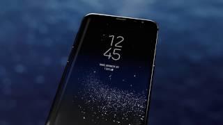 Download Samsung Galaxy S8 and S8+: Sınırları Kaldırın ve Tanışın Video