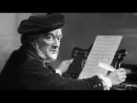 Top 10 Greatest Composers of All TIme || Pastimers