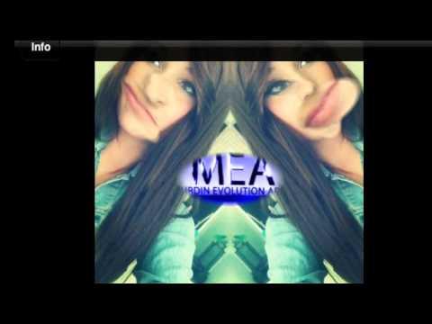 MEA Exposes Fakinglights_ on Kik Messenger