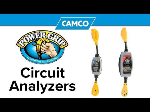 Xxx Mp4 Power Grip™ Circuit Analyzers 3gp Sex