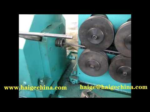 Wire rod   Wire rod Production Line