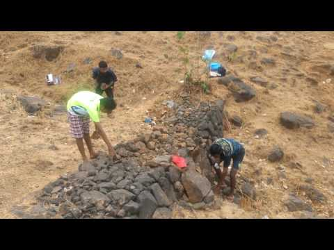 Wanrai Pat-bandhare Damage Recovery For Increasing The Underground Water Level