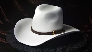 Cómo hacer sombrero de vaquero en foami para disfraz halloween de ... 1f4593a5258