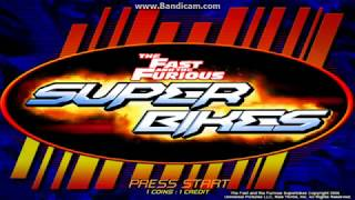 FAST AND FURIOUS SUPER BIKES ARCADE DOWNLOAD - PC - WIN 7 - sdaemon 2017