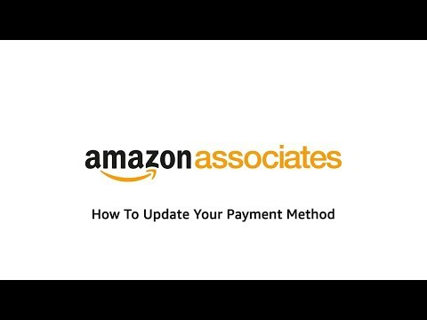 How To Update Your Payment Method