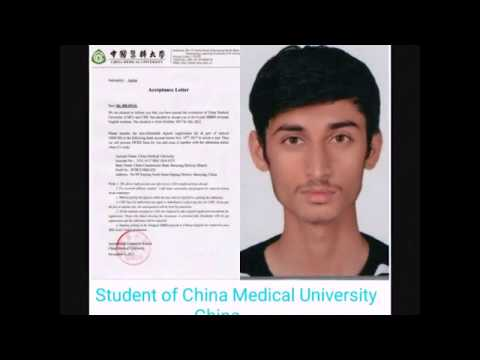 MBBS MD study in Abroad our some students call+919887020001 www.studymedico.com