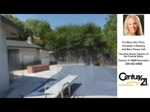 231 E Glencannon St, Stockton, CA Presented by The Real House Hunters of the Central Valley.