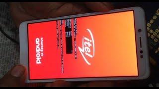 itel s11 pro hang phone Videos - 9tube tv