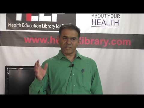 Short HELP Talk: Reticular Activation System by Mr. Vivek Mantri