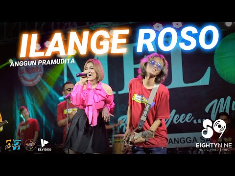 Download Lagu Anggun Pramudita Ilange Roso Mp3