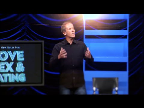 Xxx Mp4 New Rules For Love Sex And Dating Small Group Bible Study By Andy Stanley Session One 3gp Sex