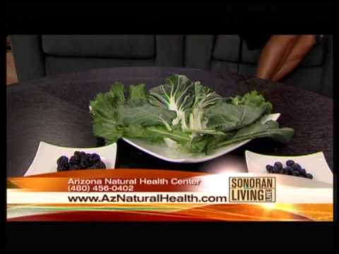 Natural Treatments for Autoimmune Disease with Dr. Eric Udell