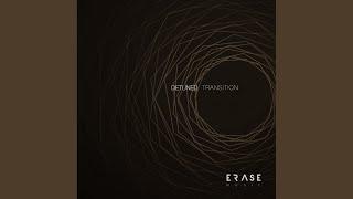 Transition (Original Mix)