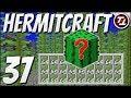 Download Video Download Hermitcraft VI: #37 - Cactus Powered Kelp Farm! 3GP MP4 FLV