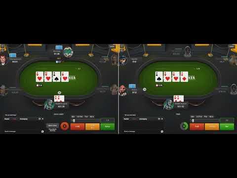 Poker In America Part 2/4