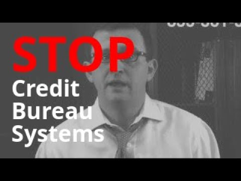 Credit Bureau Systems Calling? | Debt Abuse + Harassment Lawyer