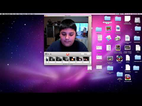 How to download Psp games for free on a mac! Part 1, installing Custom firmware 6.60 PRO-B9