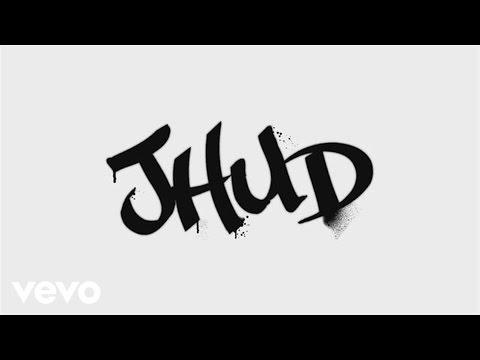 Jennifer Hudson - Walk It Out (Behind The Scenes)