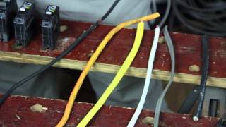 Download Electrical Wires & Breaker Sizes : Electrical Solutions Video