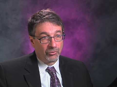 Steven Beutler MD speaks about Mononucleosis