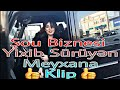 Emil Tenha Gencevi Şou Biznesi Yixib Suruyen Meyxana  Şou Biznes Klip 2019 ( Exclusive Klip )