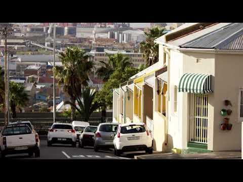 The Vodacom Show: Episode 30
