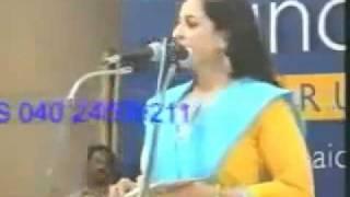 Wo Hai Sacha Mazhab Jo ISLAM Kahata hai.mp4