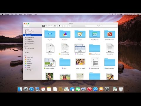 How to Install Mac OS X on Windows PC