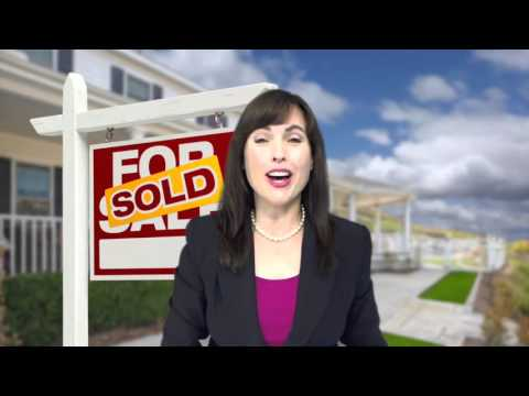 Houston Heights Homes For Sale*HOT LISTINGS*updated every 5 minutes!  Get FREE $500 appraisal!