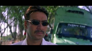 GANGAJAL best scene and dialogue by DAROGA MANGANI RAM