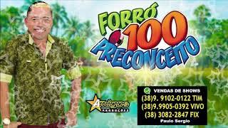 VOL BAIXAR PRECONCEITO CD 100 3 FORRO