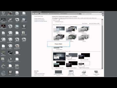 How To Adjust Windows For Peformance