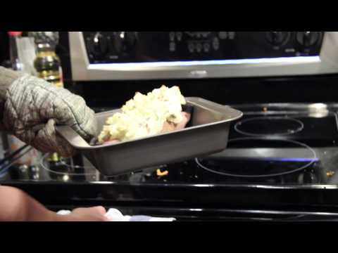 Shepard Sock Pie - Cooking with A Ho (Pilot)